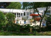 Maison à vendre F5 à Revigny-sur-Ornain - Réf. 5168246