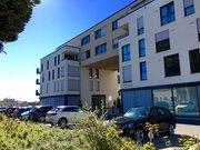 Wohnung zur Miete 1 Zimmer in Luxembourg-Belair - Ref. 6548598