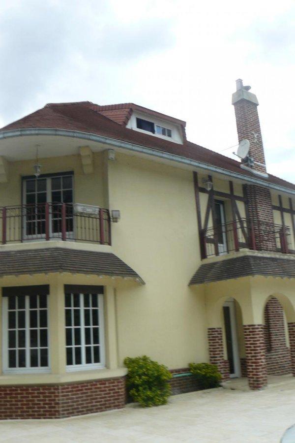 acheter maison 11 pièces 245 m² marcoing photo 4