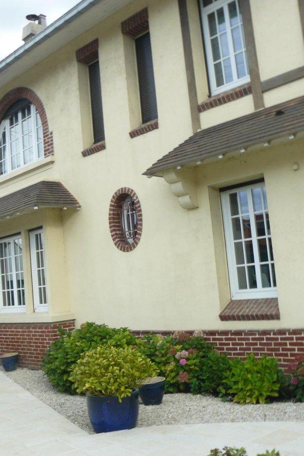 acheter maison 11 pièces 245 m² marcoing photo 5
