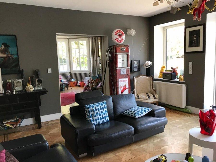 acheter maison 11 pièces 245 m² marcoing photo 2