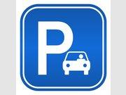 Garage - Parking à louer à Luxembourg-Gare - Réf. 5897334
