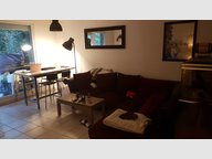 Appartement à vendre F2 à Metz - Réf. 6159478