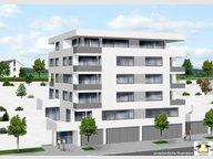 Wohnung zur Miete 3 Zimmer in Trier - Ref. 4853110