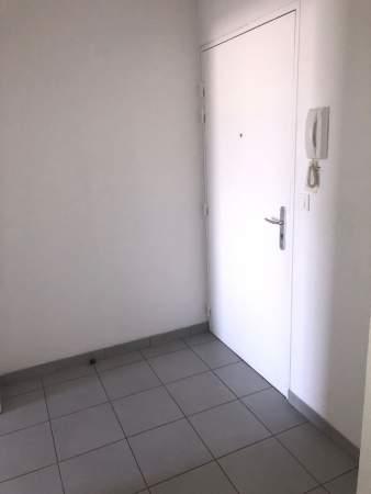 louer appartement 2 pièces 47 m² baccarat photo 5