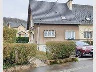 Maison jumelée à vendre F5 à Audun-le-Tiche - Réf. 6696310