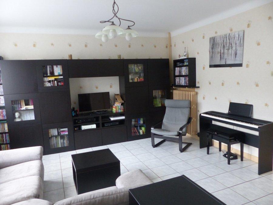 acheter maison jumelée 5 pièces 100 m² audun-le-tiche photo 2