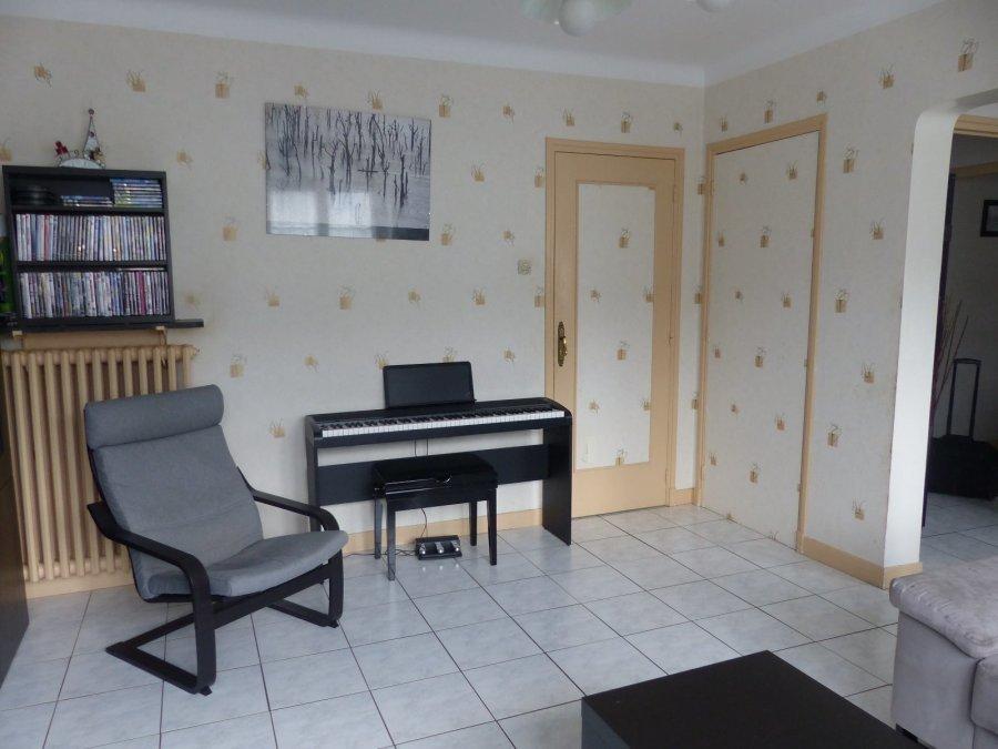 acheter maison jumelée 5 pièces 100 m² audun-le-tiche photo 4