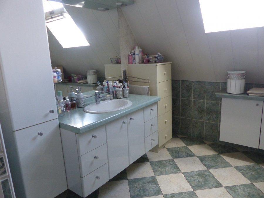 Maison jumelée à vendre F5 à Audun-le-Tiche