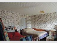 Maison à vendre F2 à La Plaine-sur-Mer - Réf. 5127542