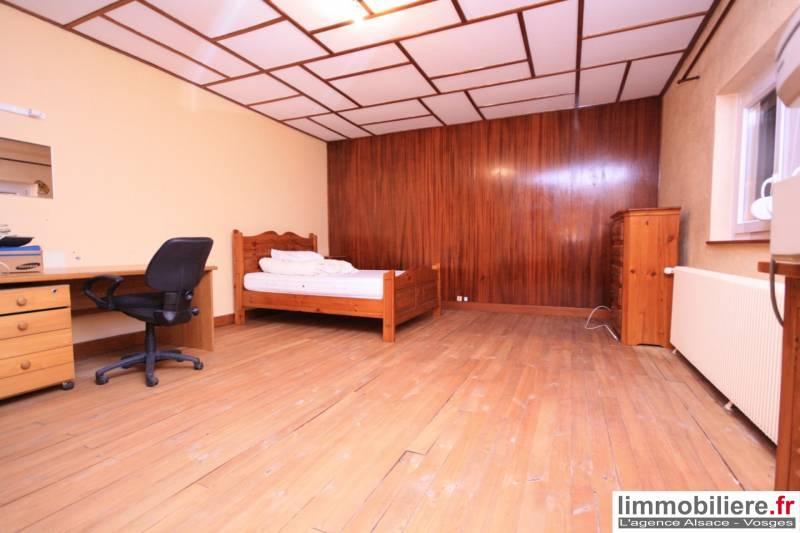 acheter maison 0 pièce 210 m² fraize photo 4