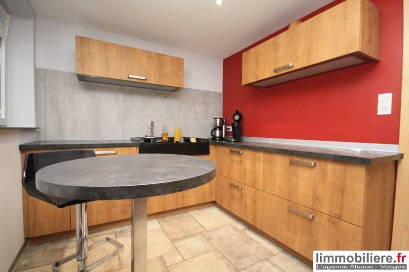 acheter maison 0 pièce 210 m² fraize photo 2