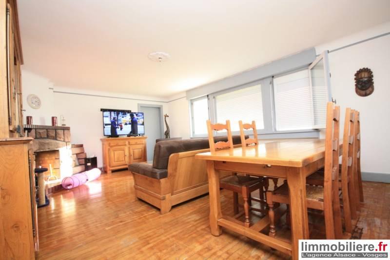 acheter maison 0 pièce 210 m² fraize photo 3