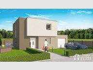 Terrain à vendre à Dombasle-sur-Meurthe - Réf. 5000566