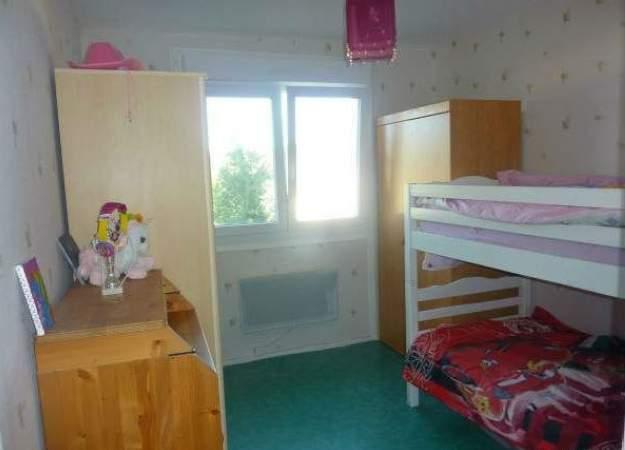 acheter appartement 4 pièces 68 m² neuves-maisons photo 2