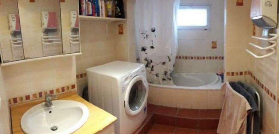 acheter appartement 4 pièces 68 m² neuves-maisons photo 6