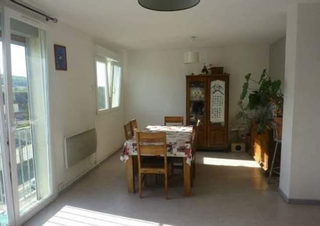 acheter appartement 4 pièces 68 m² neuves-maisons photo 7