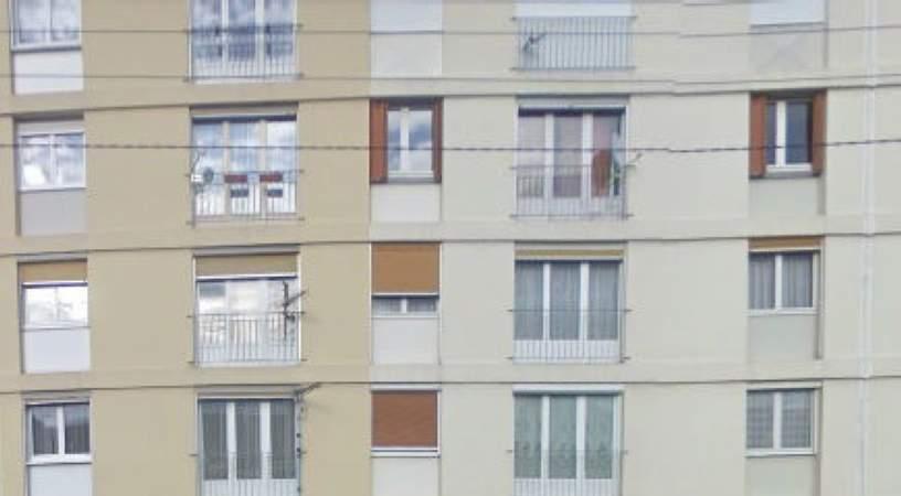acheter appartement 4 pièces 68 m² neuves-maisons photo 1