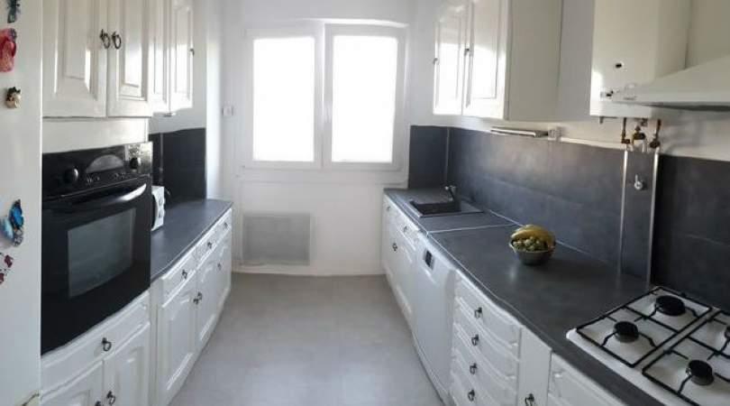 acheter appartement 4 pièces 68 m² neuves-maisons photo 3