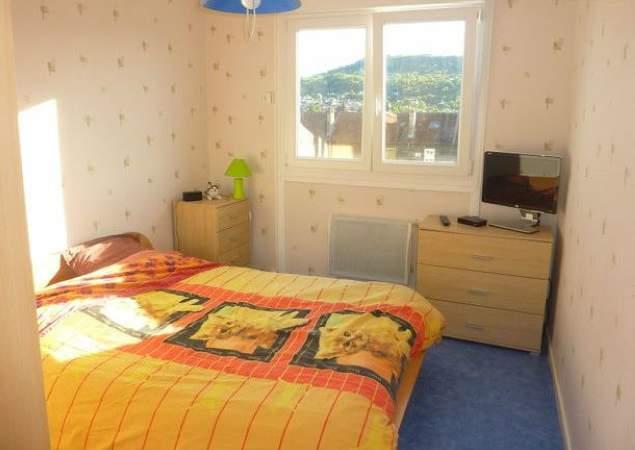 acheter appartement 4 pièces 68 m² neuves-maisons photo 4