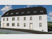Wohnung zum Kauf 4 Zimmer in Freudenburg - Ref. 5139830