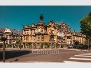 Appartement à vendre F9 à Metz - Réf. 5733750