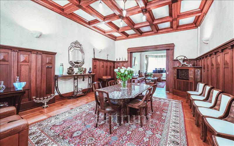 acheter appartement 9 pièces 280 m² metz photo 3