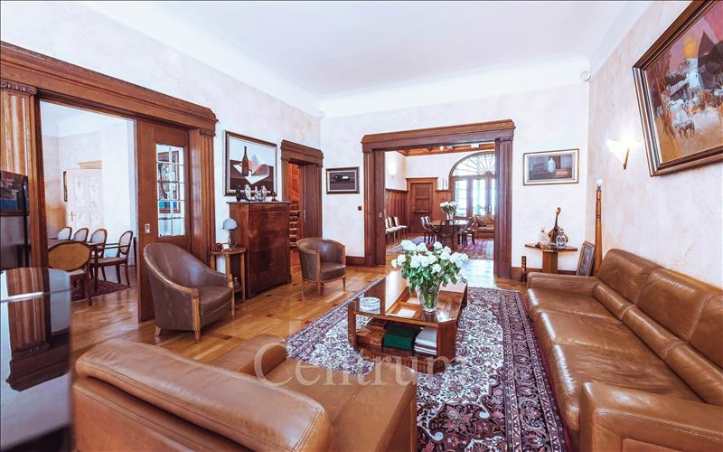 acheter appartement 9 pièces 280 m² metz photo 2