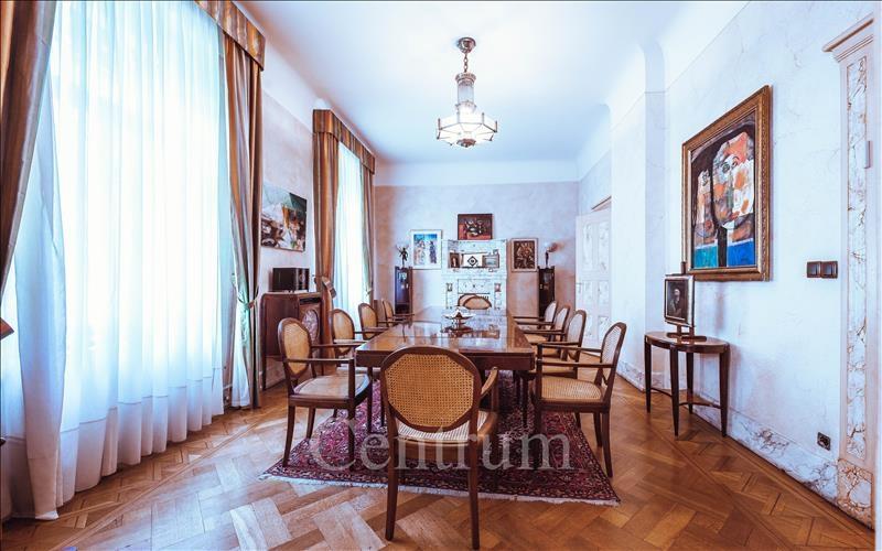 acheter appartement 9 pièces 280 m² metz photo 4
