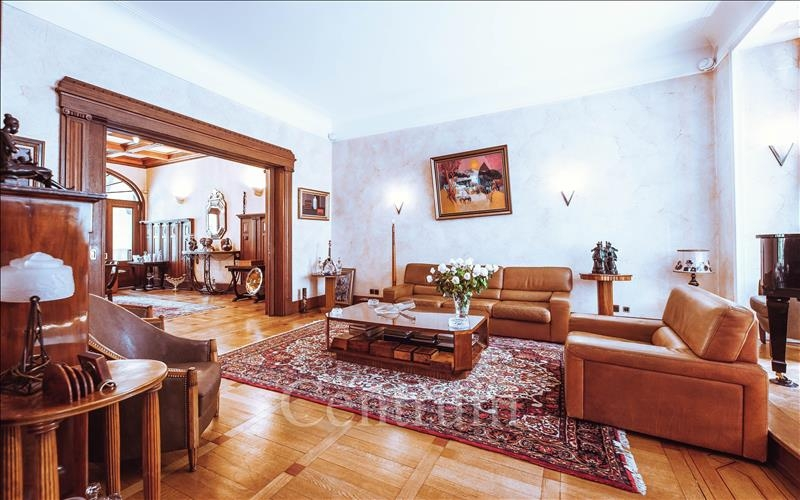 acheter appartement 9 pièces 280 m² metz photo 5