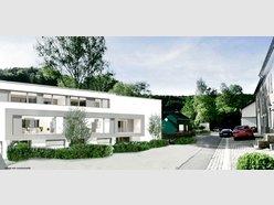 Maison jumelée à vendre 4 Chambres à Kopstal - Réf. 5799286