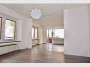 Wohnung zur Miete 1 Zimmer in Freudenburg - Ref. 6061430