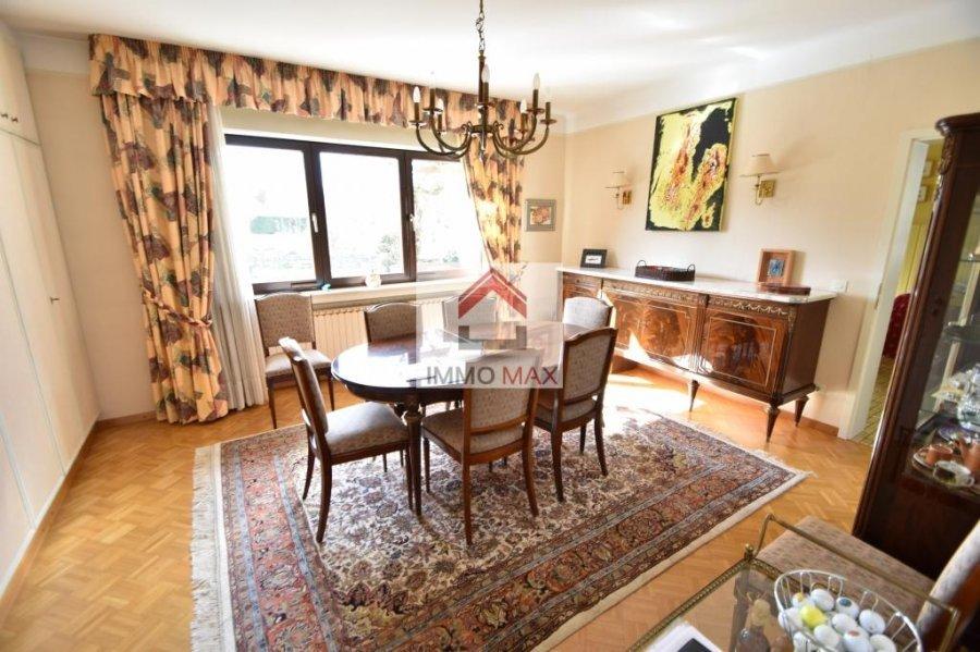 Bungalow à vendre 3 chambres à Leudelange