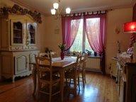Maison à vendre F5 à Moyeuvre-Grande - Réf. 6589814
