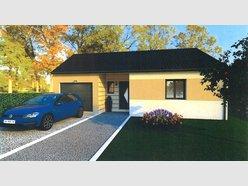 Terrain constructible à vendre à Haucourt-Moulaine - Réf. 7114102