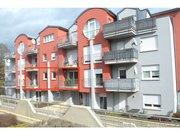 Appartement à vendre 2 Chambres à Niederkorn - Réf. 5086582