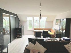 Appartement à vendre 2 Chambres à Olm - Réf. 6602102