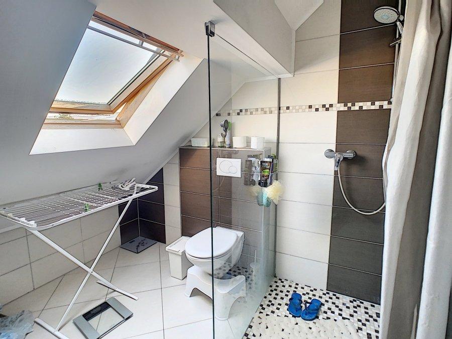 wohnung kaufen 2 schlafzimmer 78 m² grevenmacher foto 7