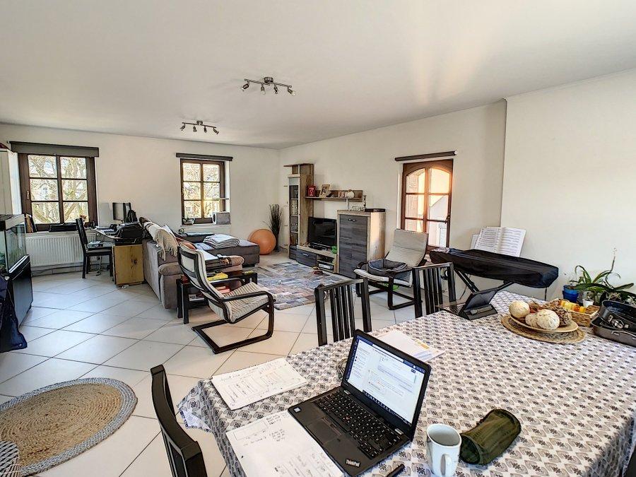wohnung kaufen 2 schlafzimmer 78 m² grevenmacher foto 2