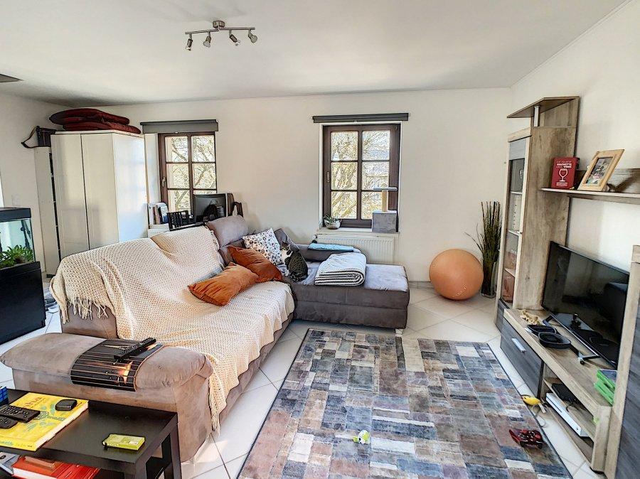 wohnung kaufen 2 schlafzimmer 78 m² grevenmacher foto 3