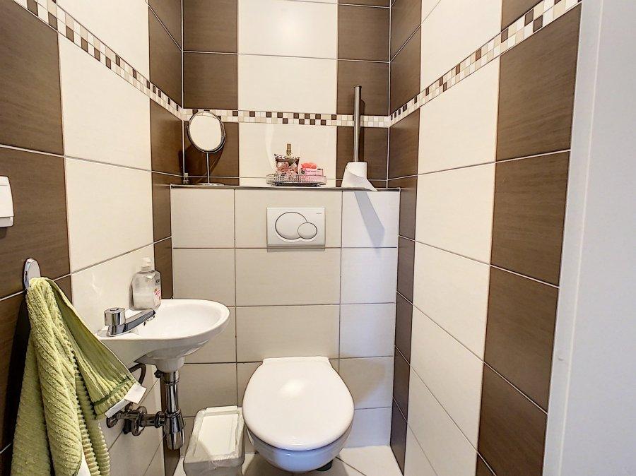 wohnung kaufen 2 schlafzimmer 78 m² grevenmacher foto 4
