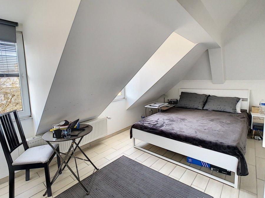 wohnung kaufen 2 schlafzimmer 78 m² grevenmacher foto 5