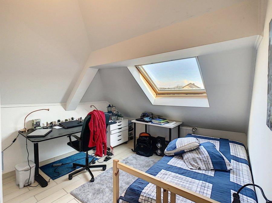 wohnung kaufen 2 schlafzimmer 78 m² grevenmacher foto 6