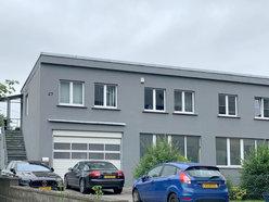 Bureau à louer à Luxembourg-Gasperich - Réf. 7257462