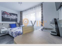 1-Zimmer-Apartment zur Miete in Luxembourg-Bonnevoie - Ref. 6999414