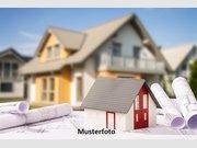 Terrain constructible à vendre à Templin - Réf. 7208310