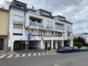 Appartement à vendre 1 Chambre à Rodange - Réf. 6753910