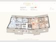 Appartement à vendre 3 Chambres à Schifflange (LU) - Réf. 6430326