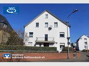 Immeuble de rapport à vendre 22 Pièces à Wittlich - Réf. 7159414