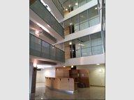 Bureau à louer à Senningerberg - Réf. 6721142
